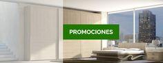 ¿Quieres hacer una #reforma? Consulta nuestras #ofertas para baños, cocinas, general... ¡Estaremos encantados de ayudarte! >> http://www.decoracionyreforma.com/promociones