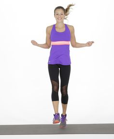 A 20-minute cardio workout that doesn't involve a lick of running! via @POPSUGARFitness http://www.popsugar.com/fitness/-Run-Cardio-Workout-20-Minutes-37786620?utm_campaign=share&utm_medium=d&utm_source=fitsugar via @POPSUGARFitness