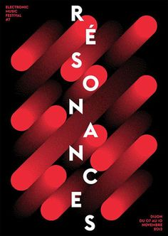 typography,poster,graphic design,Atelier Tout va bien