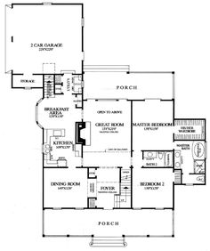 Clever Small House Plans On Small But Cute Country House Plans