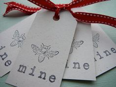 St Valentine is a patron saint of beekeeping, and other Valentines Day facts xo