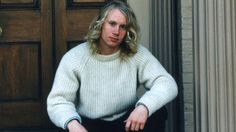 DISTURBING phone calls between Port Arthur massacre gunman Martin Bryant and Tasmanian police's former lead negotiator have been aired highlighting the mental state of the gunman at the time.