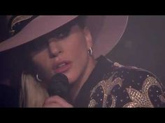 Lady Gaga - Sinner's Prayer, A-Yo, Million Reasons and Perfect Illusion ...