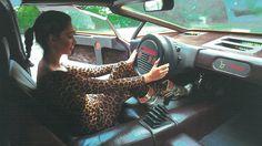 Pininfarina Lamborgini Bertone Ferrari - A Quiz about Concept car Conceptcars  http://www.autorevue.at/quiz/konzeptautos-und-fotomodels-der-1970er-quiz.html