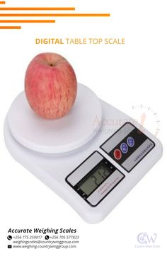 Accurate Weighing Scales can supply and service mechanical and digital scales to fit any weighing application including custom digital scale applications of any kind. For inquiries on deliveries contact us Office +256 (0) 705 577 823, +256 (0) 775 259 917 Address: Wandegeya KCCA Market South Wing, 2nd Floor Room SSF 036 Email: weighingscales@countrywinggroup.com Kitchen Weighing Scale, Us Office, Digital Scale, Height And Weight, 2nd Floor, Pallet, Meet, The Unit, Business