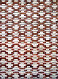 brickwork patterns - Google Search Brick Architecture, Victorian Architecture, Brick Art, Brick Walls, Brick Wall Decor, Brick Images, Brick Bonds, Brick Detail, Black Brick