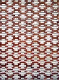 brickwork patterns - Google Search