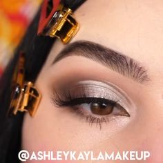 Make-up An introduction to hydraulic excavators Article Body: Coit Tower is a typical San Francisco Day Eye Makeup, Makeup Eye Looks, Eye Makeup Steps, Natural Eye Makeup, Eyebrow Makeup, Skin Makeup, Eyeshadow Makeup, Makeup Tips, Hooded Eye Makeup Tutorial