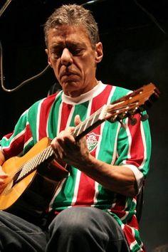 c9c6727d61 Brasil. Brasilia - DF. Pauta  Ensaio do cantor Chico Buarque. 15