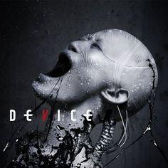 Device – Device (2013)