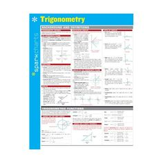 Test Preparation Archives - Page 13 of 13 - Best Sellin Books Harvard Students, Trigonometric Functions, Test Preparation, Trigonometry, School Subjects, What It Takes, Microbiology, Computer Programming, Graduate School