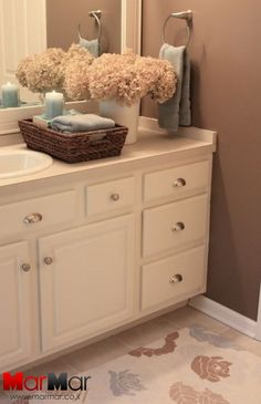 20 Cool Bathroom Decor Ideas 13 - Diy & Crafts Ideas Magazine