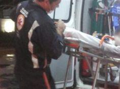 Dois homens são mortos e uma criança é baleada na Grande João Pessoa | Gavião da Paraíba