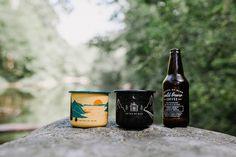 Our favorite kind of mug shot. #bluemovement
