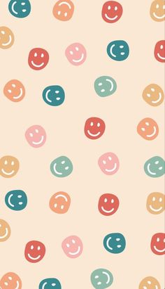 Simple Iphone Wallpaper, Simple Wallpapers, Iphone Background Wallpaper, Cute I Phone Wallpaper, Pretty Wallpapers For Iphone, Walpaper Iphone, Phone Wallpaper Images, Hippie Wallpaper, Retro Wallpaper