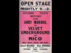 07,Ballroom,#classics,#Classics #Sound,Dale,#Heroin,#Klassiker,#live,#Rock #Classics,#Soundklassiker,#Underground,Valley,#velvet #Velvet #Underground   #Live at #the Valley Dale Ballroom   07  … - http://sound.saar.city/?p=33947