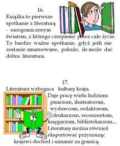 Family Guy, Education, Books, Fictional Characters, Literatura, Paper, Livros, Book, Livres