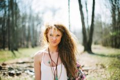 Emily. Natalie E. Photography