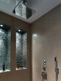 https://www.ripplesbathrooms.com/bathroom-gallery/high-tech-haven/
