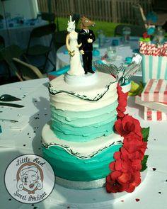 Cakes, Formal, Desserts, Food, Preppy, Tailgate Desserts, Deserts, Cake Makers, Kuchen