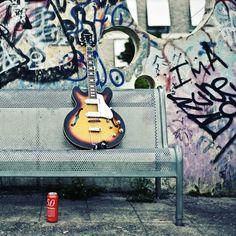 Finest Street Photography - Designzzz