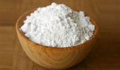 Bicarbonato e benefici