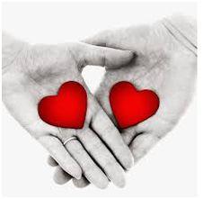 imagenes de amor - Buscar con Google