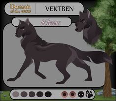 Here we have Klaus and his three siblings, Vladimir, Ava and Sveta. Klaus does have a half-siblings Lapis, but he doesn't know she exists so that's why she's not here. His sister Ava will be going . Wolf Character, Character Design, Anime Wolf Drawing, Anime Art, Wolf Deviantart, Pet Wolf, Wolf Artwork, Fantasy Wolf, Animal Drawings