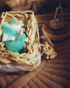 « #woolmouse  #feltgifts #gifts #feltmouse #mouse #wooltoys #handmadetoys #felt #мышкаизвойлока #мышка #мышкаизшерсти е #felting #фелтинг #filz…»