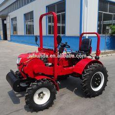 bahçe için küçük traktör ile ilgili görsel sonucu