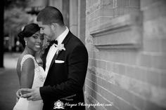 Norfolk Wedding Photographer | Jessica and David Got Married! » Hayne Photographers Virginia Beach Photography Hayne Photographers Award Winning International Destination Photographer