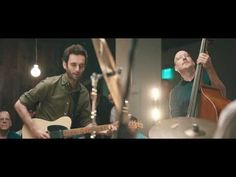 """Julian Lage - """"Nocturne"""" (Live In Los Angeles) - YouTube"""