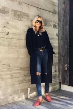 Cinto Gucci, acessório, tendência, moda, estilo, inspiração, Gucci belt, accessory, trend, fashion, style, inspiration, Rosie Huntington-Whiteley