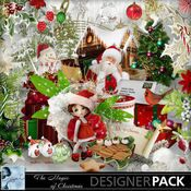 Louisel_themagicofchristmas_preview1_medium