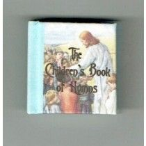 Children's Hymn Book