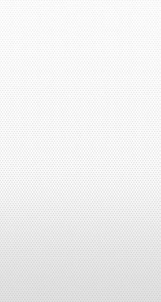 1000+ ideas about White Wallpaper Iphone on Pinterest | Black