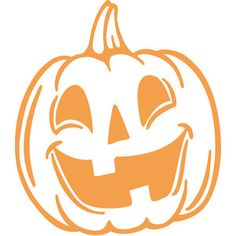 Welcome to the Silhouette Design Store, your source for craft machine cut files, fonts, SVGs, and other digital content for use with the Silhouette CAMEO® and other electronic cutting machines. Fall Halloween, Halloween Crafts, Halloween Decorations, Silhouette Cameo Projects, Silhouette Design, Vinyl Crafts, Vinyl Projects, Halloween Clipart, Cricut Creations