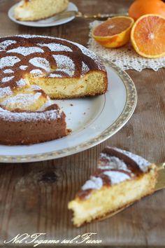 torta+magica+arancia