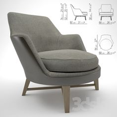 FlexForm Guscio - Google Search