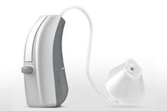 If you find hearing aid clinic in Delhi, you search ends here at Audi hearing aid centre. We are provides highly technical & best quality digital hearing aids in the capital city, Delhi.