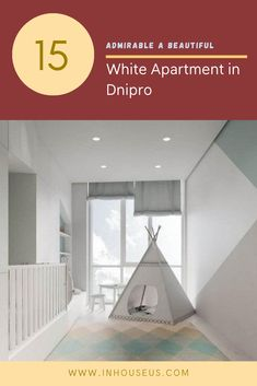 15+ Admirable A Beautiful White Apartment in Dnipro #apartment #apartmentindnipro White Apartment, Apartment Design, Beautiful, Home Decor, Decoration Home, Room Decor, Home Interior Design, Interior Design, Home Decoration