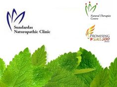 SUNDARDAS NATUROPATHIC CLINIC which is known as the best naturopathic clinic in Singapore. They can provide best possible naturopathic treatments and medicines at best charges, for more detail visit at: http://www.sundardasnaturopathy.com/