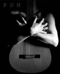 acoustic-guitars-... acoustic-guitar-photography acoustic-guitar-photography