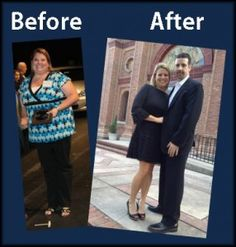 Podcast 8- Jennifer lost over 100lbs on Weight Watchers. She has a blog www.itsuxtobefat.com