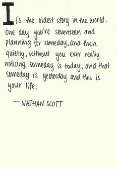 oh nate one-tree-hill-quotes-and-pics