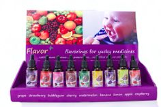 We use a natural sugar free sweetener instead of the artificial ones seen on the market. Limited Quantity Available. Flavor Drops, Natural Sugar, Bubble Gum, Sugar Free, Diabetes, Watermelon, Baby Kids, Medicine, Strawberry