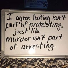 Only In America, Truth And Lies, Protest Signs, The Ugly Truth, World Problems, Keep It Real, Real Talk, Politics, Wisdom