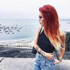 Lua @luanna90 Instagram photos | Websta
