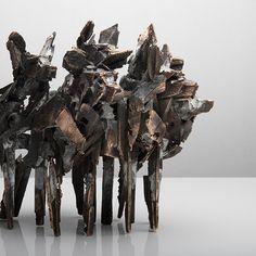 South African Art, Bannister, Source Of Inspiration, Land Art, Bronze Sculpture, Contemporary Art, Sculptures, Interiors, Artists