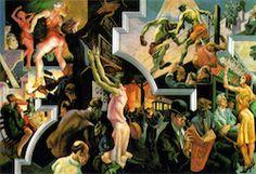 Θ. Ζιάκας: Η πολιτισμική παρακμή ως μηδενισμός. Το νεωτερικό και το ελληνικό παράδειγμα.